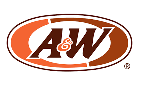 Partner Logo Section 5 A&W