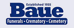 Baue Ad 8x5.125 V1-01