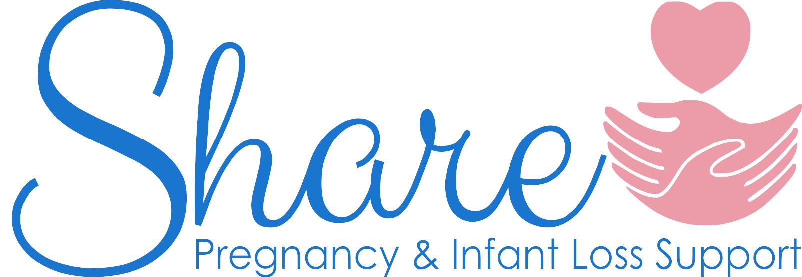 Share Logo-Color